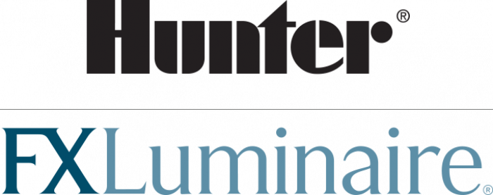 Hunter / FXLuminaire