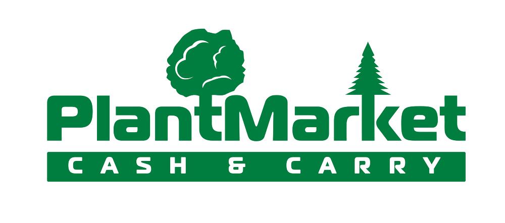 PlantMarket Cash&Carry