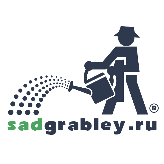 SadGrabley